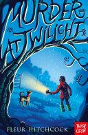 Murder at Twilight [Pdf/ePub] eBook