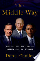 The Middle Way Book PDF