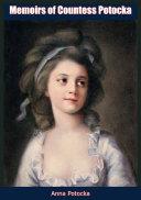 Memoirs of Countess Potocka