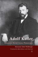 Pdf Adolf Keller Telecharger