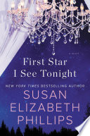 First Star I See Tonight Book PDF