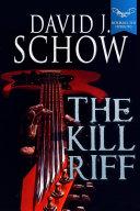 The Kill Riff Pdf/ePub eBook