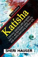 Katisha 2nd Edition
