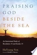 Praising God beside the Sea