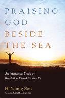 Pdf Praising God beside the Sea Telecharger