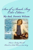Son of a Beach Boy