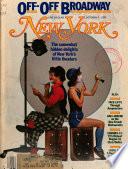 Oct 9, 1978