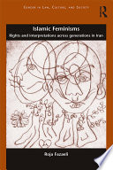 Islamic Feminisms