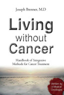 Living Without Cancer