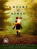 A Heart of Stone [Pdf/ePub] eBook