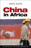 Pdf China in Africa Telecharger