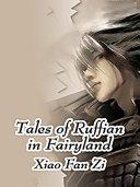 Tales of Ruffian in Fairyland