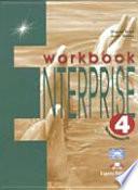 Enterprise. Workbook. Per le Scuole superiori