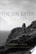 The Sin Eater Book PDF