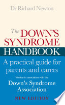 The Down s Syndrome Handbook