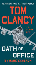 Tom Clancy Code Of Honor [Pdf/ePub] eBook