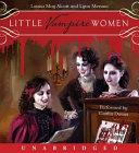 Pdf Little Vampire Women