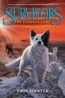 Pdf Survivors #5: The Endless Lake