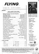Flying - Bände 66-67 - Seite 121