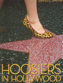 Hoosiers in Hollywood