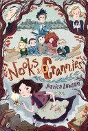 Pdf Nooks & Crannies