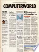 1988年11月28日