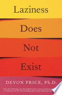 Laziness Does Not Exist Book PDF