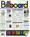 9 jan. 1999