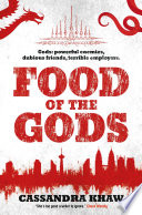 Download Food of the Gods Book