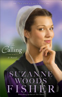 The Calling (The Inn at Eagle Hill Book #2)