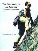 The Education of an Alpinist Pdf/ePub eBook