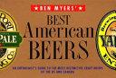 Ben Myers' Best American Beers