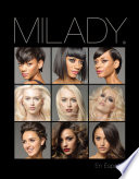 Spanish Translated Milady Standard Cosmetology Book