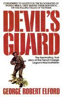 Pdf Devil's Guard