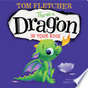 There s a Dragon in Your Book