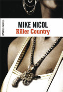 Trilogie de la Vengeance (Tome 2) - Killer Country