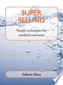 Super Selling Book PDF