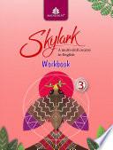 Skylark Workbook     3