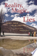 Reality  Magic  and Other Lies Book PDF