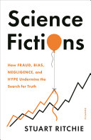 Science Fictions Book