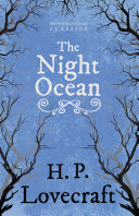 Pdf The Night Ocean (Fantasy and Horror Classics) Telecharger