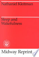 Sleep and Wakefulness