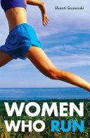 Women Who Run [Pdf/ePub] eBook