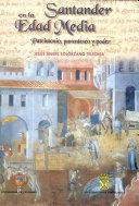 Santander en la Edad Media