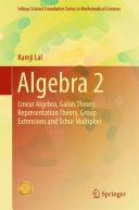 Algebra 2 [Pdf/ePub] eBook