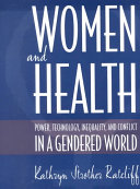 Women and Health Book