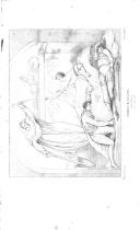 Pàgina 292