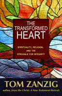 The Transformed Heart