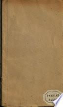 Geschied En Zedekundig Verhaal Omtrent J C Klanck Aan Onnatuurlijke Zonde En Aan Moord Schuldig Ter Dood Gebragt Te Utrecht Den 25sten Van Louwmaand 1817