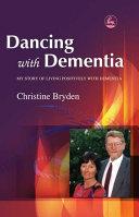 Dancing with Dementia Pdf/ePub eBook